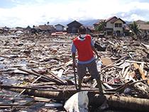 amurt-disaster-relief1