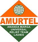 AMURTEL