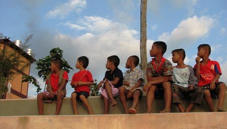 childrens-homes7